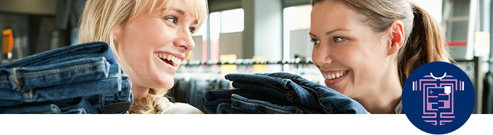 Apparel & General Merchandise Industry | GS1 US